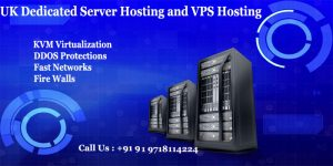UK VPS Server Hosting and Dedicated Server Hositng plans at very affordable price in UK
