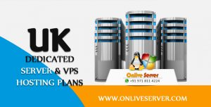 UK VPS Dedicated Server Tends High Security & Success Impacts on Sites – Onlive Server