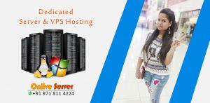 UK VPS Dedicated Server has its Focus on Regulatory Compliance & Privacy - Onlive Server