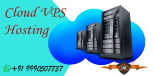 Cloud-VPS-Hosting