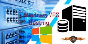 Windows-VPS-Hosting