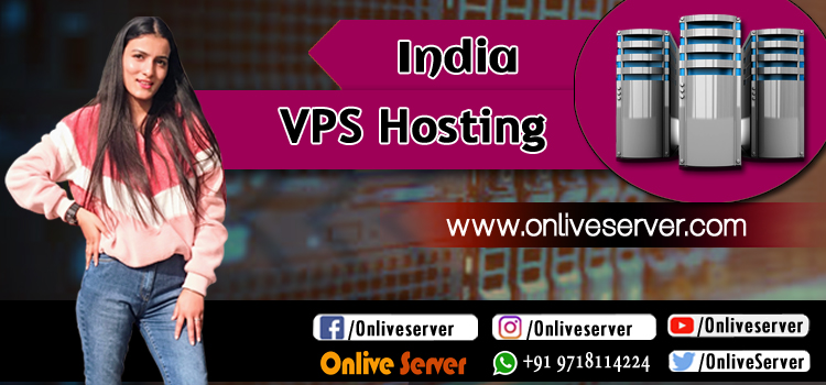 INDIA VPS HOSTING - TOP 5 REASONS THAT CAN MAKE YOUR WEBSITE GO OFFLINE